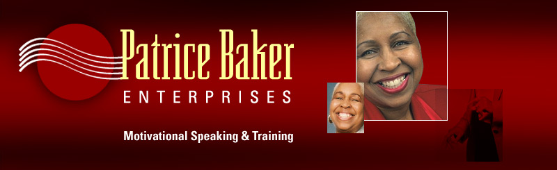 Patrice Baker Enterprises